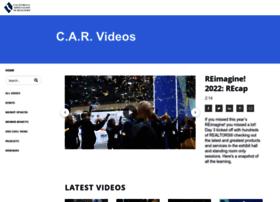 videos.car.org