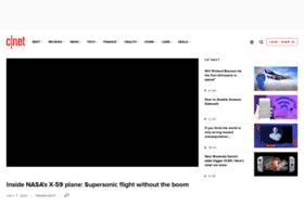 videos.cnet.co.uk