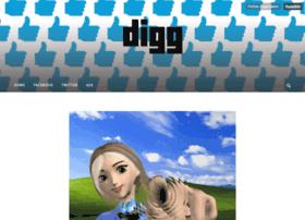 videos.digg.com
