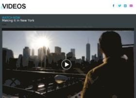 videos.digital.nyc