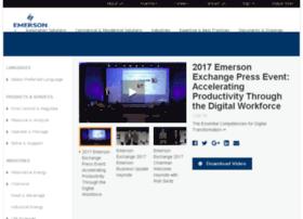 videos.emersonprocess.com