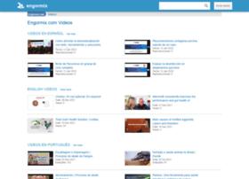 videos.engormix.com