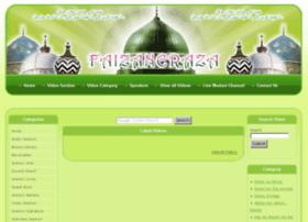 videos.faizaneraza.org