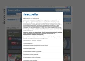videos.finanztreff.de