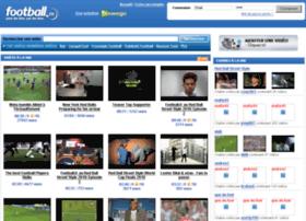 videos.football.fr