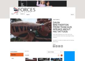 videos.forces.tv