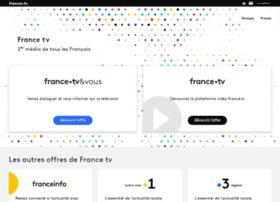 videos.france5.fr