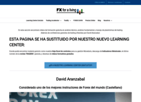 videos.fxforaliving.com