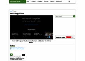videos.gizbot.com