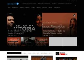 videos.gospelmais.com.br