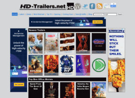 videos.hd-trailers.net