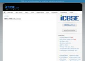 videos.icbse.com