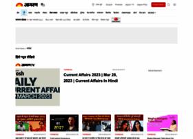 videos.jagran.com