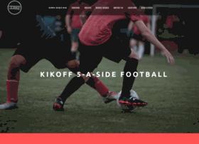 videos.kikoff.com.au