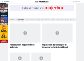 videos.lasprovincias.es