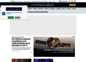videos.lavanguardia.com