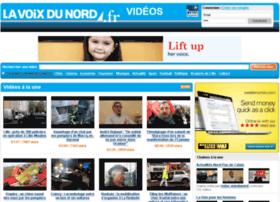 videos.lavoixdunord.fr