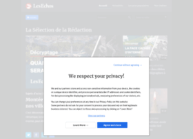 videos.lesechos.fr