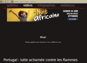 videos.lesoir.be