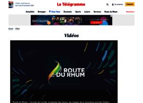 videos.letelegramme.fr