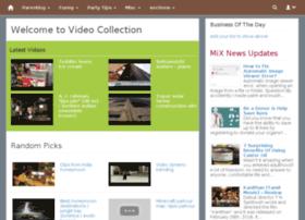 videos.looktamil.com