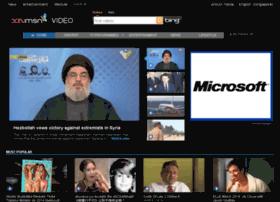 videos.mediacorptv.sg