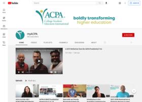 videos.myacpa.org