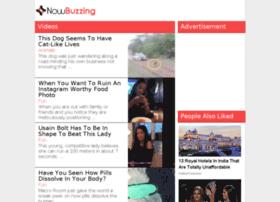 videos.nowbuzzing.com