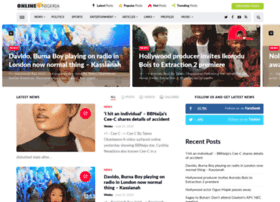 videos.onlinenigeria.com