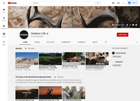 videos.outdoorlife.com