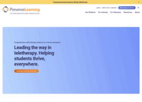 videos.presencelearning.com