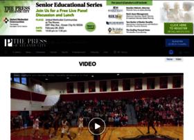 videos.pressofatlanticcity.com