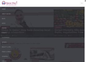 videos.qatarday.com