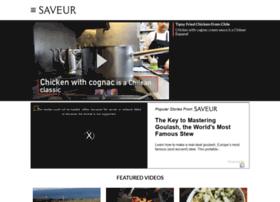 videos.saveur.tv