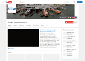 videos.silive.com