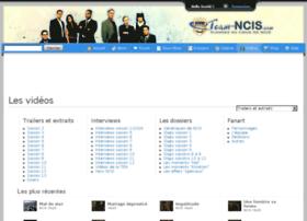 videos.team-ncis.com