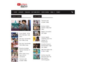videos.telugu24.com