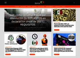videos.terra.com.mx