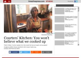videos.timesfreepress.com