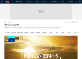 videos.tn.com.ar
