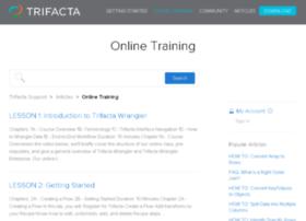 videos.trifacta.com