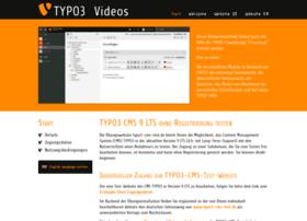 videos.typo3-websites.eu