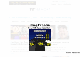 videos.tytnetwork.com
