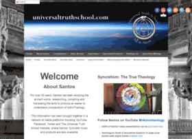 videos.universaltruthschool.com