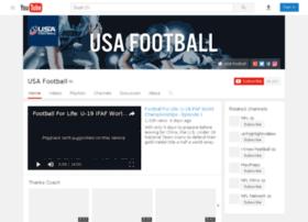 videos.usafootball.com
