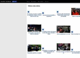 videos.vukki.com