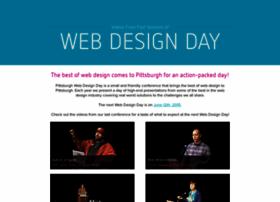 videos.webdesignday.com