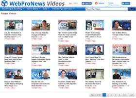 videos.webpronews.com