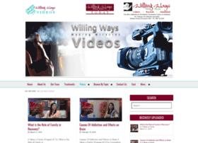 videos.willingways.org