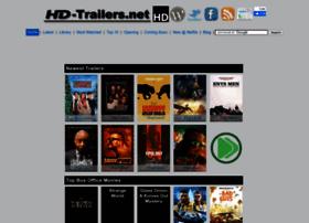 videos1.hd-trailers.net